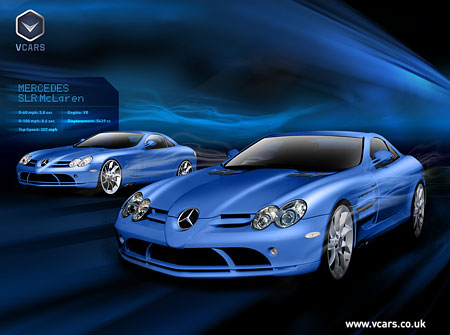 Free Supercar Wallpapers and Screensavers
