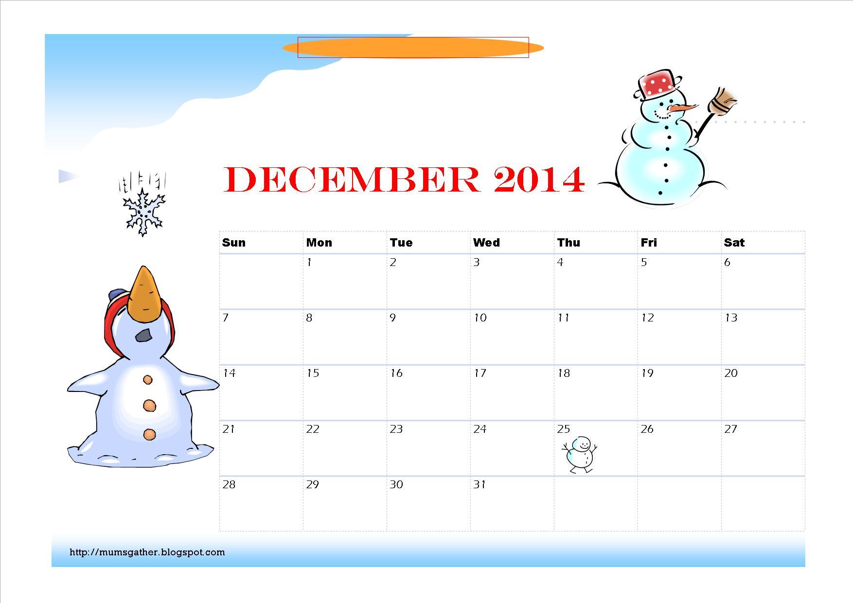Easyworship December 2014 rar